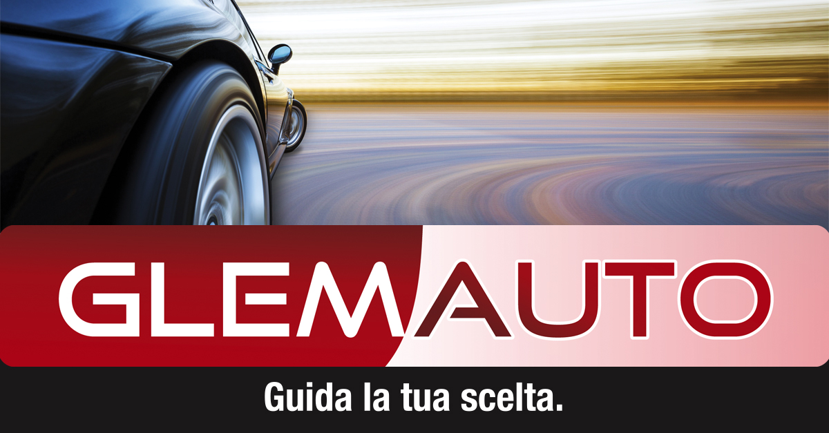 gle-auto-ford-audi-bmw-presicce