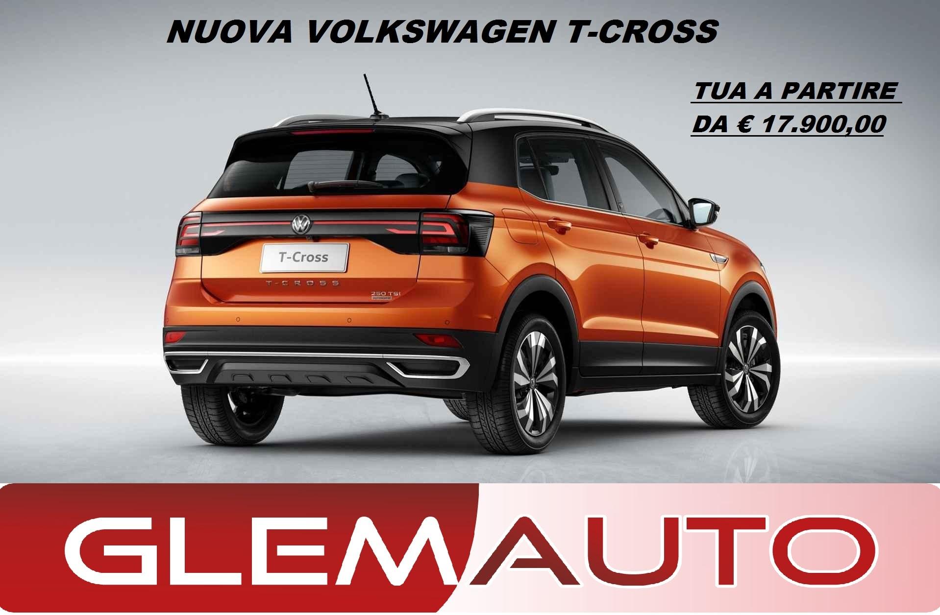173883507_volkswagen-t-cross-brasil(8).jpg.8f9f513da8c859a3aa2dc787ac44bb26