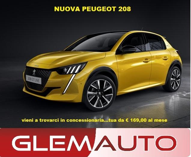 peugeot-208-gt-line_06
