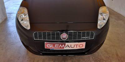FIAT G.PUNTO 1300 MULTIJET 75CV