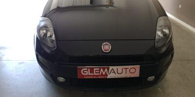 FIAT PUNTO 1200 LOUNGE 69CV